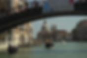 гид венеция экскурсии
