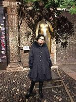 Экскурсии по Венеции, Верона