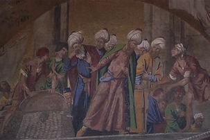 veneciya-basilika-san-marco-gid-v-venecii