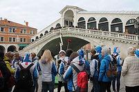 Venice Russian Guide