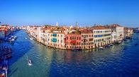 veneciya-bolshoy-kanal-russkij-gid-v-venecii