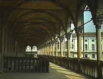 Италия Венеция Гид Падуя