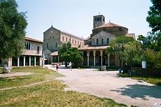 ostrov-torcello-ekskursii-v-venecii