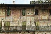 Италия-гид Венеция Верона