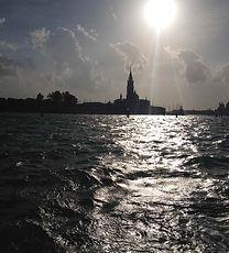 venezia-gid