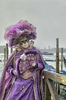 ekskursii-v-venezii