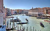 veneciya-bolshoy-kanal-veneciya-gid