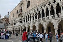 ekskursii-po-venezii