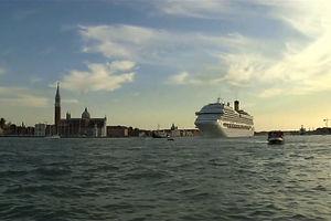 venecija-i-ee-laguna-veneciya-ekskursii