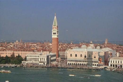 excursions-italiya-veneciya