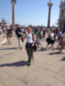 Венеция частный гид