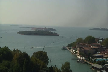 venetsianskaya-laguna-ekskursii-po-venecii