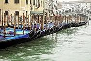 veneciya-bolshoy-kanal-ekskursii-po-venecii