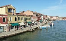 ostrov-murano-ekskursii-v-venecii