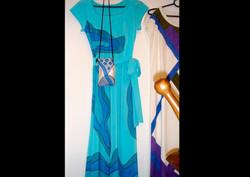 Vestidos - Década de 2000