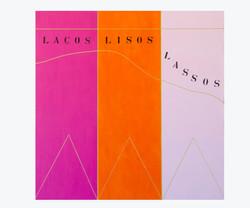 Laços/Lisos/Lassos | 2018