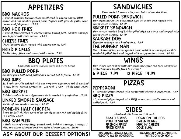 Updated Menu 09:20.jpg