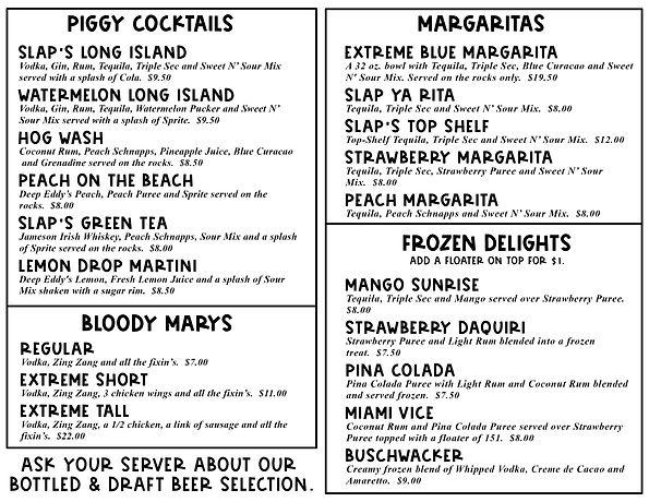 2020 drink menu.jpg