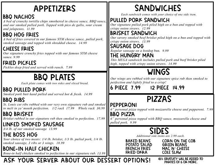 june 2020 weekend menu.jpg