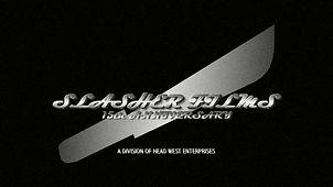 Slasher Films 2.35.00_00_11_02.Still001.