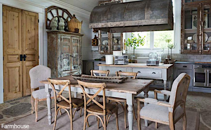 Farmhouse3.jpg