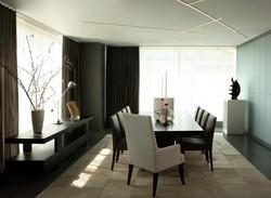 Shon Parker Penthouse #5