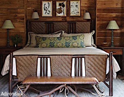 campbed2.jpg