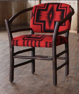 Incredible Adirondack Furniture Malone Ny Adirondack1892 Com Pabps2019 Chair Design Images Pabps2019Com
