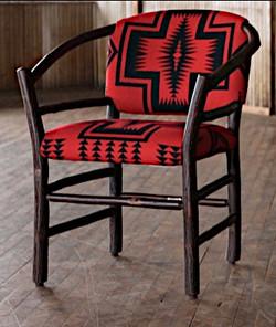 Chairsharp.jpg