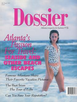 Dossier 1997