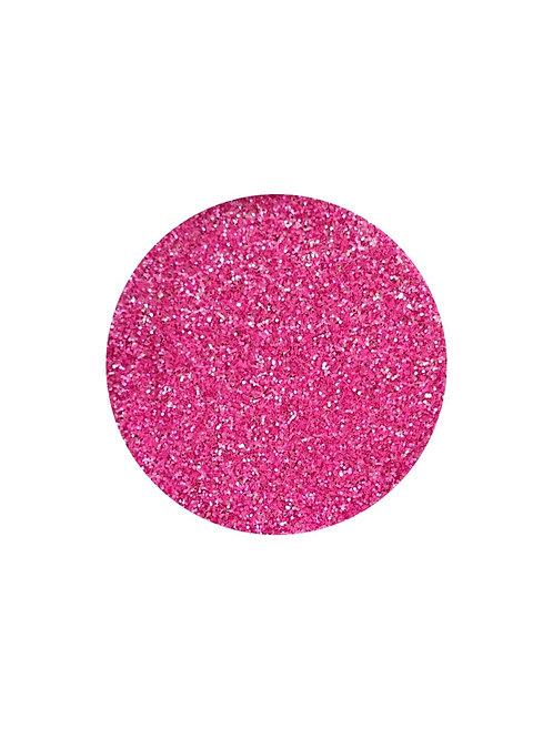 Glittermix Basic Pink