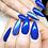 Thumbnail: Royal Blue