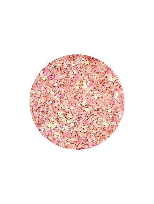 Glittermix Cherry Blossom