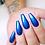 Thumbnail: Electric Blue