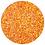Thumbnail: Glittermix Katti
