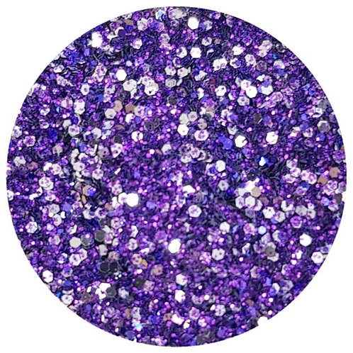 Glitter Mix Anna