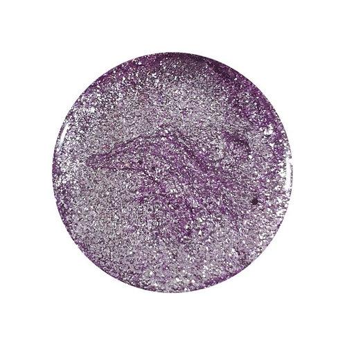 Metal Lilac