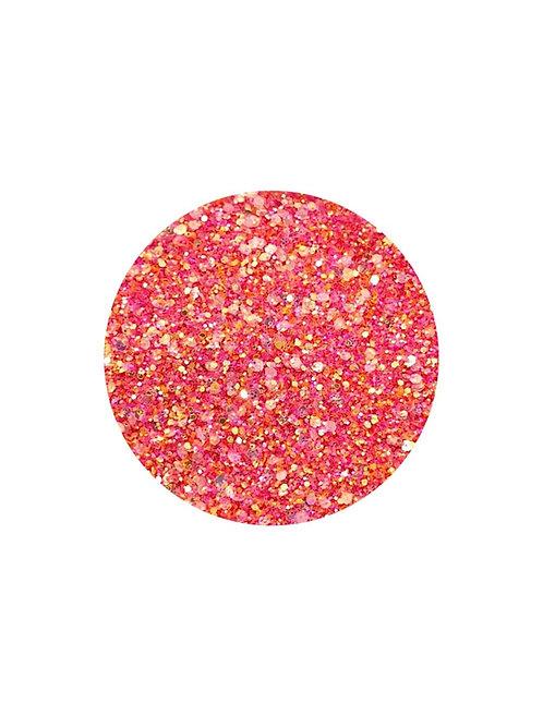 Glittermix Flamingo Dream
