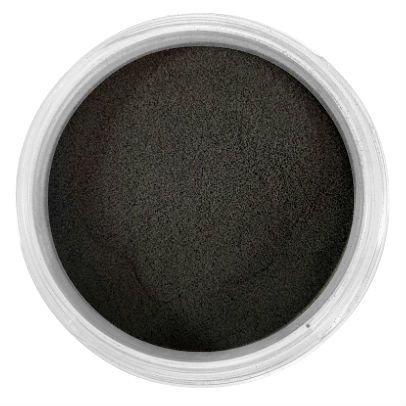 Acrylic Powder Noir