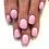 Thumbnail: Pastel Pink