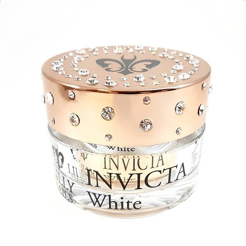 Invicta White