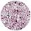 Thumbnail: Glitter Mix Annelie
