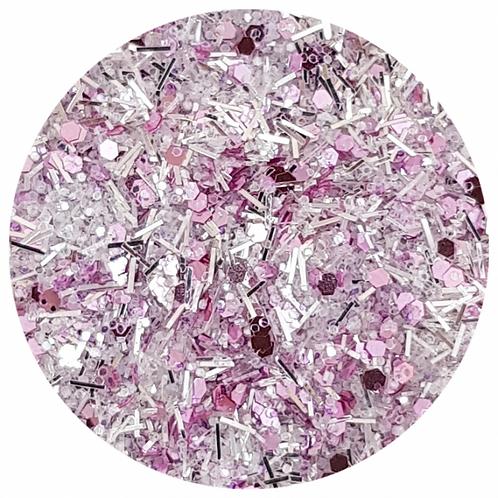 Glitter Mix Annelie