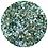 Thumbnail: Glittermix Frida