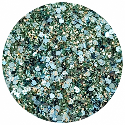 Glittermix Frida