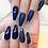 Thumbnail: Midnight Blue