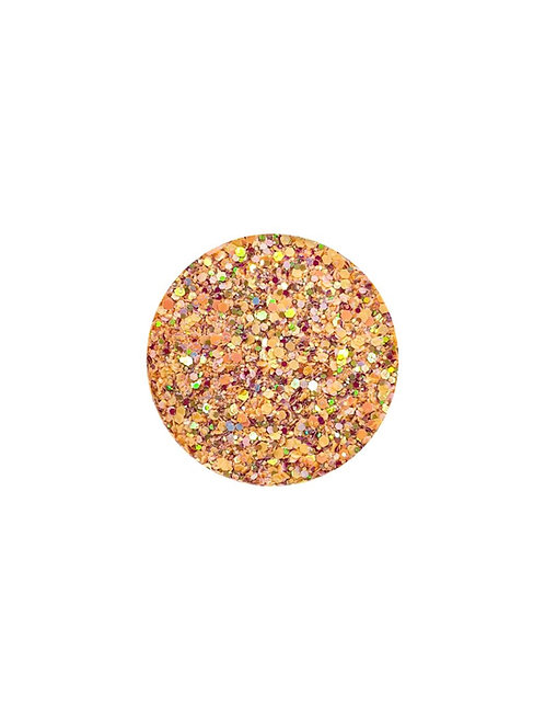 Glittermix Honey Love