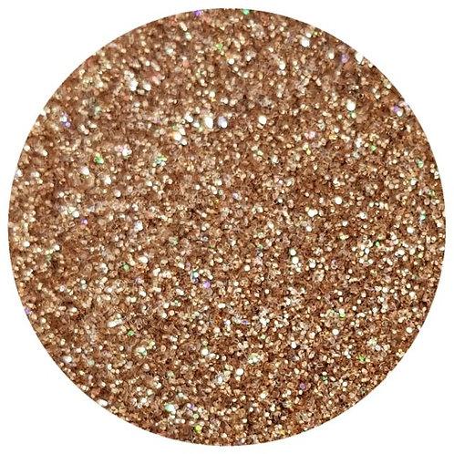 Glitter Mix Antonija