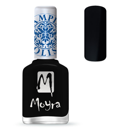 Moyra Lökk