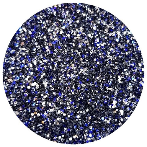 Glittermix, Martha